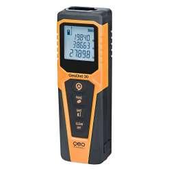 Télémètre Laser GeoDist® 30 GEOFENNEL 300130