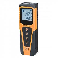 Télémètre Laser GeoDist® 30 GEO FENNEL 300130