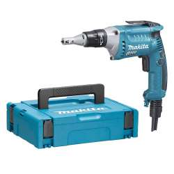 Visseuse à placo 570 W MAKITA FS6300RXJ