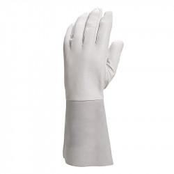 Gants de soudure de taille 10 PRO TIG GYS 045194