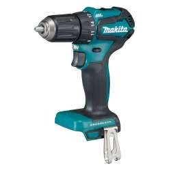 Perceuse visseuse MAKITA DDF483Z 18V Li-Ion Ø 13mm (Machine Nue)