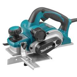 Rabot MAKITA KP0810 850W 82mm