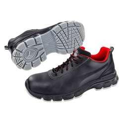 Chaussures de Sécurité Puma Rebound 3.0 64.052.1 Pioneer Low S3 ESD SRC