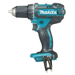 Perceuse visseuse MAKITA DDF482Z 18 V Li-Ion Ø 13 mm (Machine nue)
