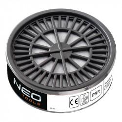 Cartouche filtrante NEO TOOLS 97-361
