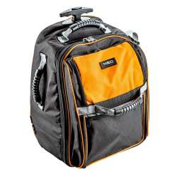 Sac de transport a roulette NEO TOOLS 84-302