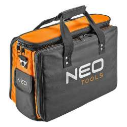 Sac de transport NEO TOOLS 84-308