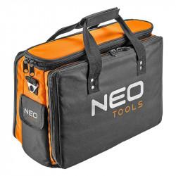 Sac de transport NEO TOOLS 84-308