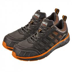 Chaussures de Sécurité S1 SRC NEO TOOLS