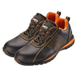 Chaussure de sécurité SB NEOTOOLS