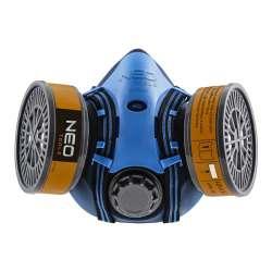 Masque silicone NEOTOOLS 97-350