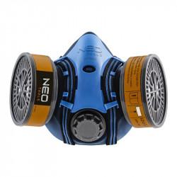 Masque silicone NEO TOOLS 97-350