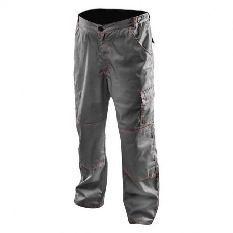 Pantalon de travail basic serie NEO TOOLS 81-420 - Racetools 909c66e5874