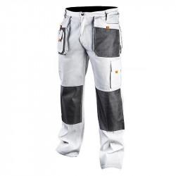 Pantalon de travail HD serie NEO TOOLS 81-120