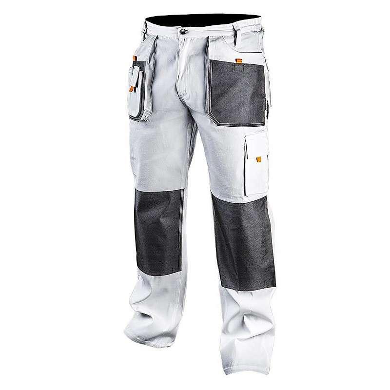Pantalon de travail NEO TOOLS 81-120