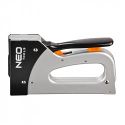 Agrafeuse NEO TOOLS 16-022 6 - 14 mm