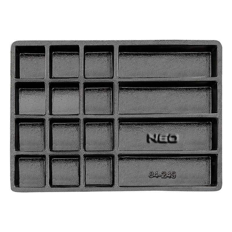 Insert vide NEO TOOLS 84-249