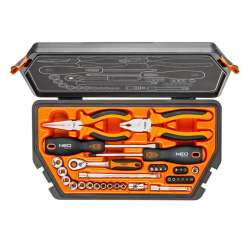 Coffret Mixte NEO TOOLS 08-631