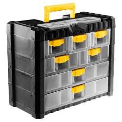 Organiseur vertical TOPEX 79R191