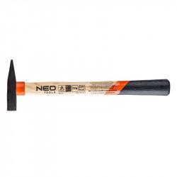 Marteau 800 G NEO TOOLS 25-018