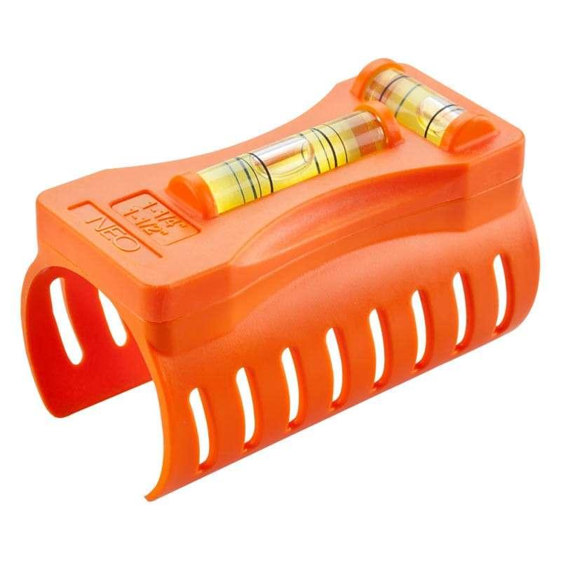 Niveaux pour tuyaux NEO TOOLS 71-100 5 pièces