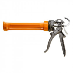 Pistolet à siliconer demi-ouvert NEO TOOLS 61-003