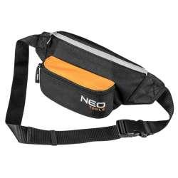 Pochette de ceinture NEO TOOLS 84-311