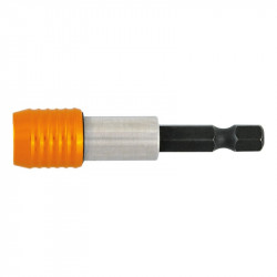 Porte-embouts magnétique 1/4 NEO TOOLS 06-070