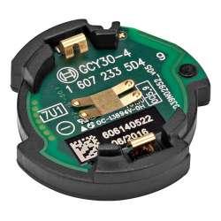 Module Bluetooth BOSCH GCY 30-4 Professional (sans logiciel)