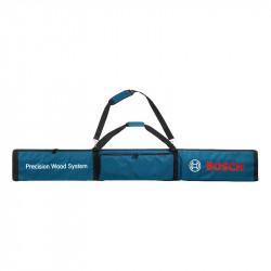 Housse de Transport BOSCH Pro 1610Z00020 pour Rail FSN 1600