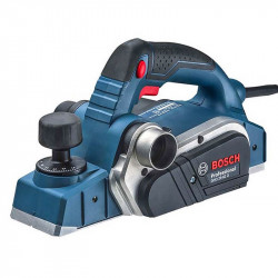 Rabot BOSCH GHO 26-82 D Professional 710 W