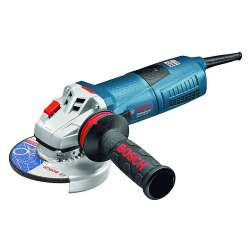 Meuleuse angulaire BOSCH GWS 13-125 CIE Professional 1300W Ø125mm