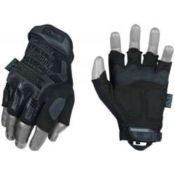 GANTS MECHANIX M-PACT FINGERLESS