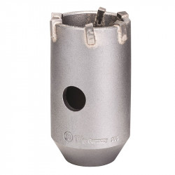 Couronne-trépan SDS-plus-9 Core Cutter BOSCH