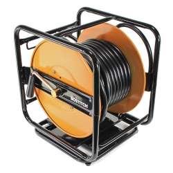 Enrouleur BOSTITCH CPACK30 tuyau air métallique 30m