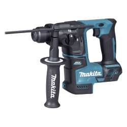 Perforateur MAKITA DHR171Z SDS+ LXT 18V (Machine Nue)