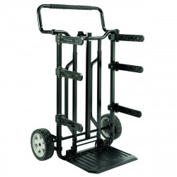 Chariot de transport Tought System DEWALT 1-70-324