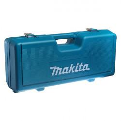 Coffret Plastique MAKITA 824958-7 pour Meuleuse Ø 230 mm