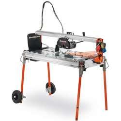 Scie sur Table DIAM CLASS 900S 1000W