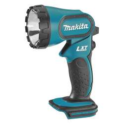 Lampe Torche Makita DML185 18V Li-ion
