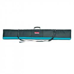 Sacoche pour rail de délignage 1400 mm MAKITA B-57613