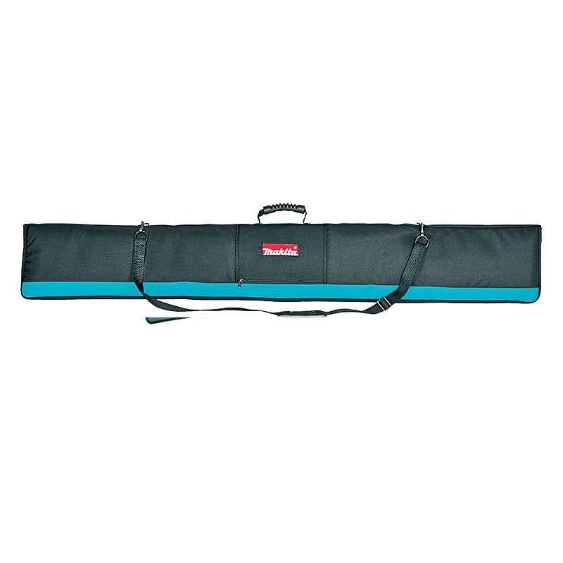Sacoche pour rail de délignage 1400 mm Makita P-70188