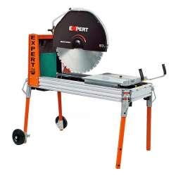 Scie sur table DIAM EXPERT700-M3 3500W Ø 700mm