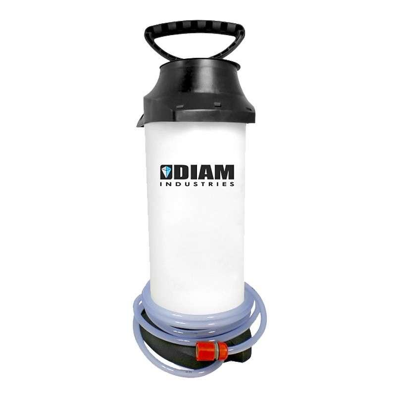 Pulvérisateur DIAM CB-35811 10 Litres