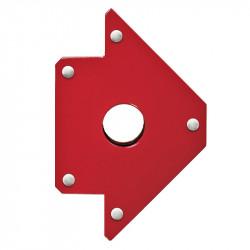Positionneur de soudure magnétique P19.90 GYS 044203