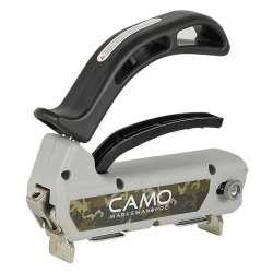 Poignée gabarit pour fixation invisible CAMO PRO-X1