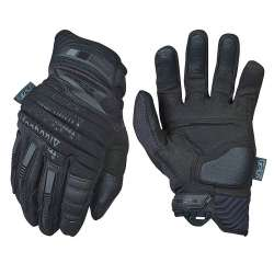 Gants Mechanix M-pact 2 Black