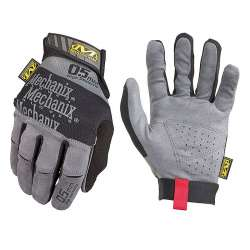 Gants MECHANIX speciality high dexterity
