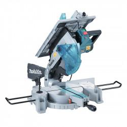 Scie à Onglets à Table Supérieure MAKITA LH1201FL 305 mm 1650 W