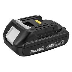 Batterie MAKITA BL1815 Li-Ion 18 V 1,3 Ah
